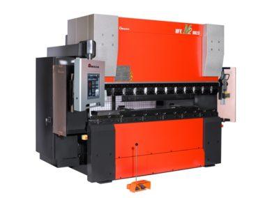 HFE 3i 5012 Ergo CNC Press Brake